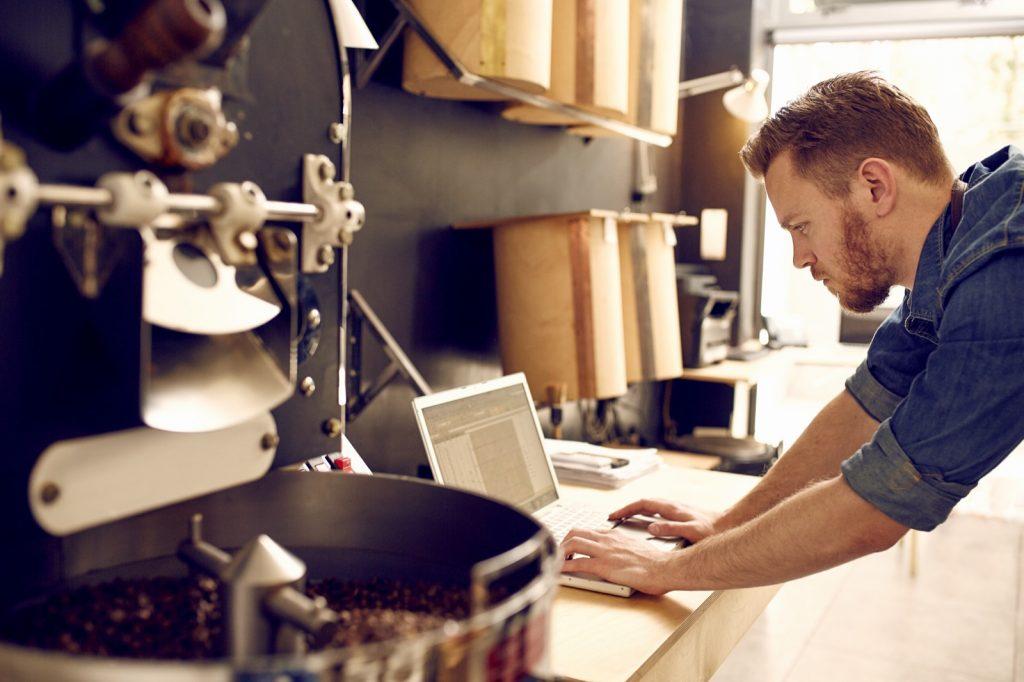 Modelos de negocio para conseguir el autoempleo