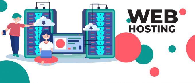 Cómo elegir hosting o proveedor de alojamiento web