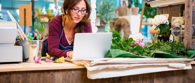 Curso WordPress online para principiantes
