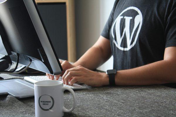 Qué curso online de WordPress debes elegir si estás comenzando y deseas crear la web de tu negocio