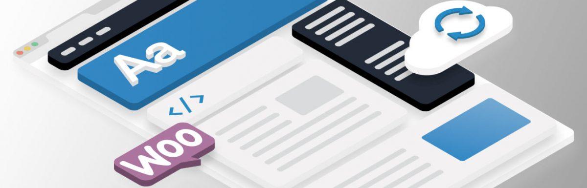 Qué plantilla WordPress utilizar en nuestra web